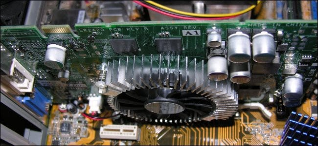 old graphics card 1