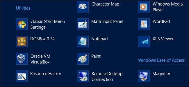 organized-all-apps-list