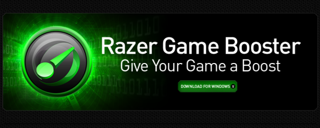 """Benchmarked: Will a """"Game Booster"""" Improve Your PC Gaming Performance?"""