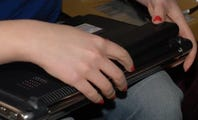 How to Know When It's Time to Replace Your Laptop's Battery