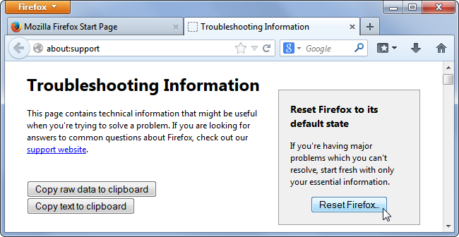 reset-firefox-browser-button