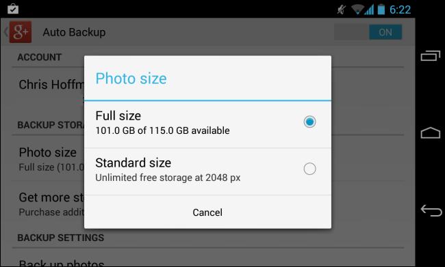 select-automatic-uploading-photo-size