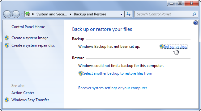 windows-7-backup