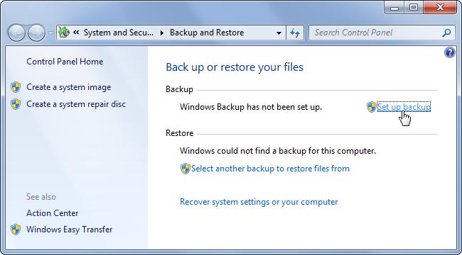 windows-7-backup