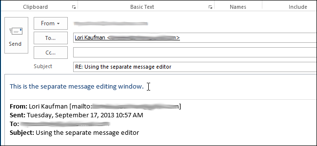 00_lead_image_separate_message_editing_window