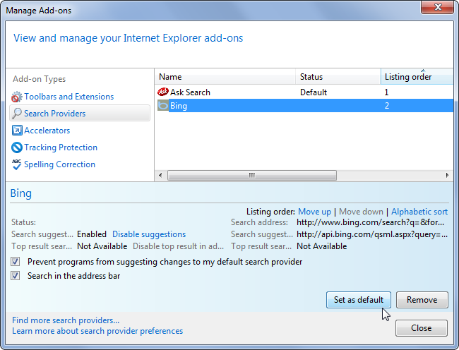 internet-explorer-restore-deafult-search-provider