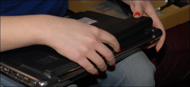 replace-laptop-battery