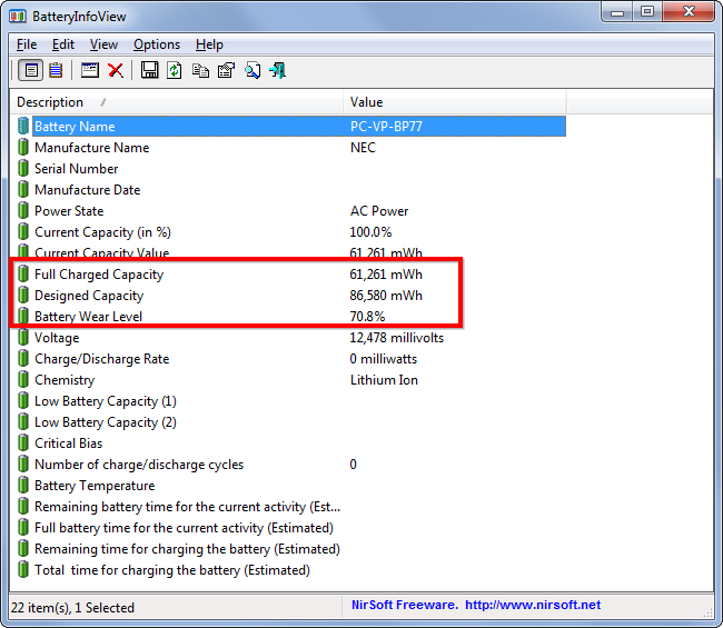 windows-view-battery-capacity
