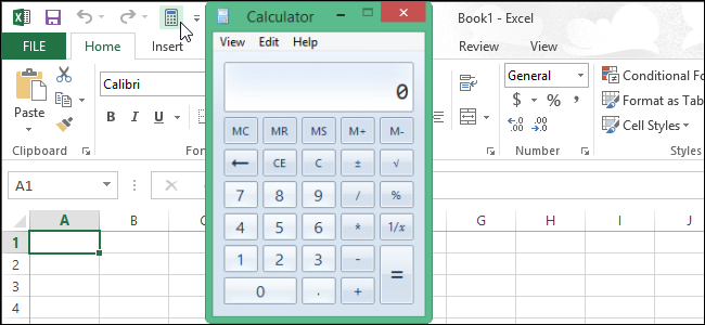 00_lead_image_calculator_in_excel