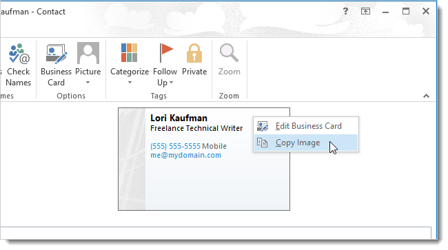 04_copying_business_card_image
