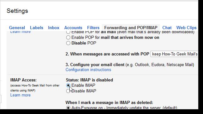 04_enabling_imap