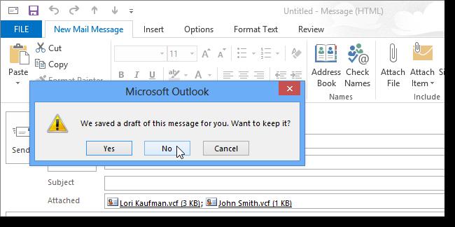 09_keep_draft_dialog