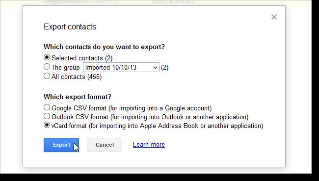 28_clicking_export
