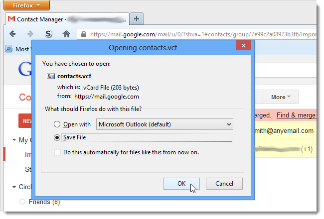29_saving_contacts_file