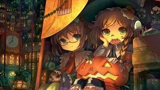 halloween-2013-wallpaper-collection-bonus-edition-03