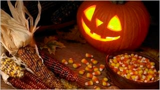 halloween-2013-wallpaper-collection-bonus-edition-11