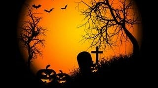 halloween-2013-wallpaper-collection-bonus-edition-12