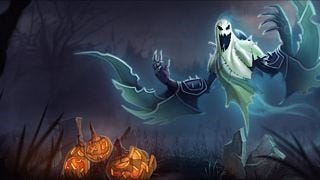 halloween-2013-wallpaper-collection-bonus-edition-16