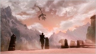 skyrim-wallpaper-collection-series-two-01