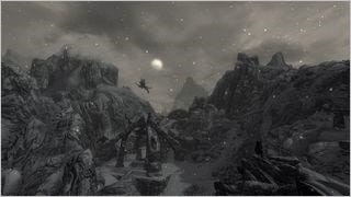 skyrim-wallpaper-collection-series-two-02