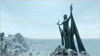 skyrim-wallpaper-collection-series-two-05