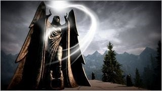 skyrim-wallpaper-collection-series-two-06
