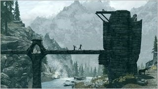 skyrim-wallpaper-collection-series-two-07