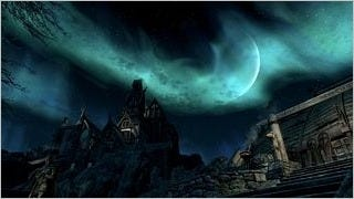 skyrim-wallpaper-collection-series-two-08