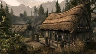skyrim-wallpaper-collection-series-two-10