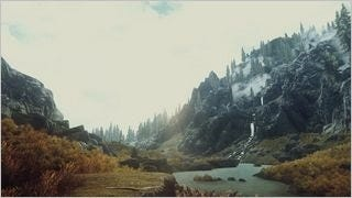 skyrim-wallpaper-collection-series-two-11