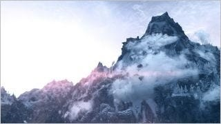 skyrim-wallpaper-collection-series-two-15