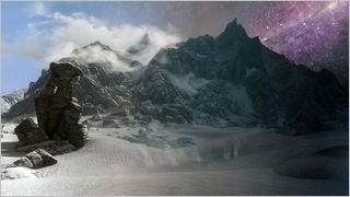 skyrim-wallpaper-collection-series-two-16