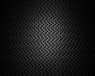 textures-wallpaper-collection-for-nexus-seven-series-one-04