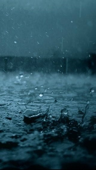 rainy-day-wallpaper-collection-for-iphone-series-one-01
