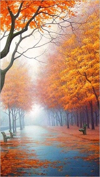 rainy-day-wallpaper-collection-for-iphone-series-one-08