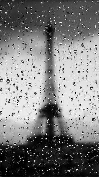 rainy-day-wallpaper-collection-for-iphone-series-one-10