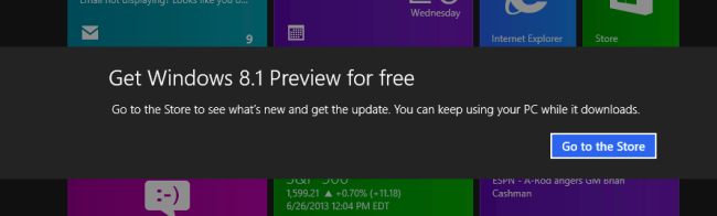 windows-8.1-preview-pop-up