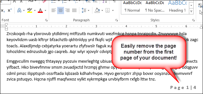 00_lead_image_remove_first_page_number