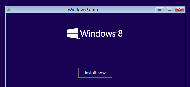 install-windows-8