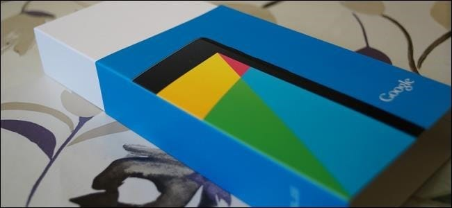 nexus-7-android-tablet