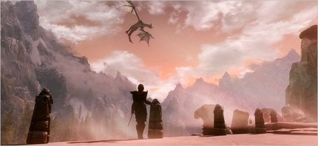 skyrim-wallpaper-collection-series-two-00