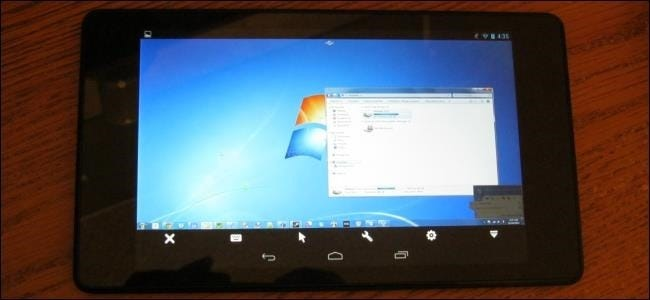 windows-desktop-on-tablet