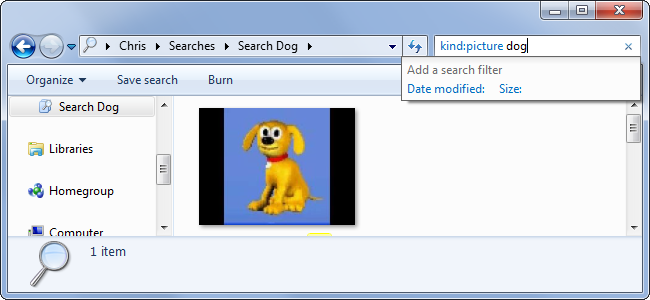 windows-xp-search-dog