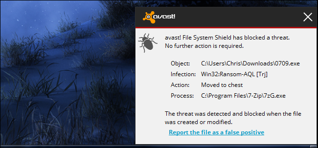 avast-blocking-cryptolocker