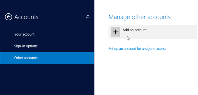 add-account-on-windows-8.1