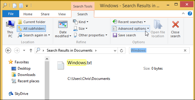windows-8-search-tools-file-explorer