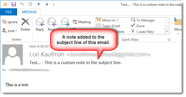 05_adding_a_note_to_the_subject_line