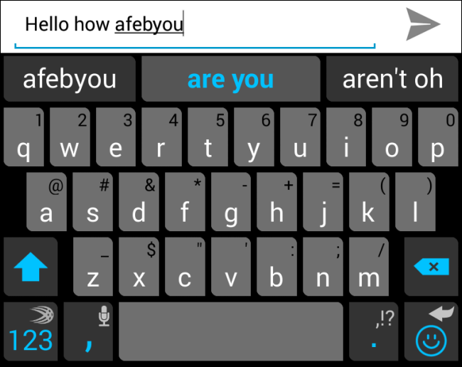 swiftkey-prediction[4]