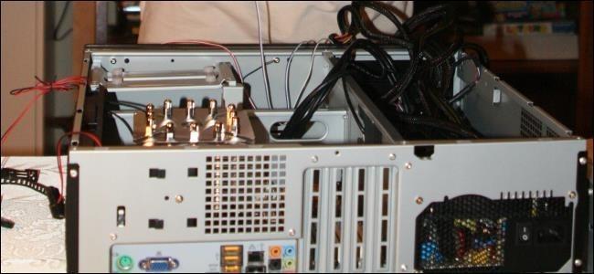 building-a-desktop-computer