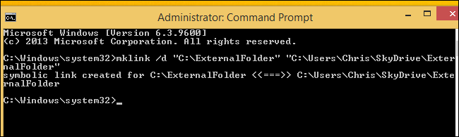 command-prompt-mklink